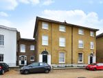 Thumbnail for sale in St Anns Crescent, Wandsworth, London