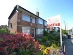 Thumbnail to rent in Great North Road, Gosforth, Newcastle Upon Tyne