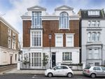 Thumbnail for sale in Blenheim Crescent, London
