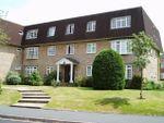 Thumbnail to rent in Langley Walk, Woking