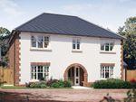 Thumbnail to rent in Radbourne Lane, Derby