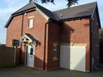 Thumbnail to rent in Stroud Road, Gloucester, (D)
