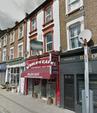 Thumbnail to rent in Homerton High Street, London