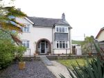 Thumbnail to rent in Llwyngwril