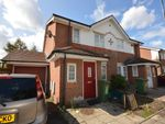 Thumbnail for sale in Lakeside Avenue, Central Thamesmead, London