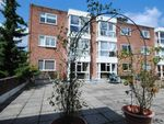 Thumbnail to rent in Cardwell Crescent, Ascot