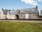 Thumbnail for sale in Thorniehill Cottages, Colvend, Dalbeattie