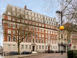 Thumbnail to rent in 5 Grosvenor Square, London