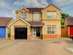 Thumbnail to rent in Great Linch, Middleton, Milton Keynes