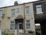 Thumbnail for sale in Fieldhead Street, Bradford, West Yorkshire