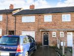 Thumbnail for sale in Oval Road, Tipton