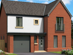Thumbnail to rent in Leicester Road, Leicester