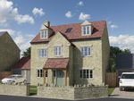 Thumbnail to rent in Woodway, Long Compton, Oxfordshire