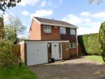 Thumbnail for sale in Glenwood Drive, Cheswick Green, Solihull