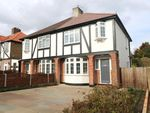 Thumbnail to rent in Sundale Avenue, South Croydon, Surrey