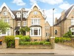 Thumbnail for sale in Ravenna Road, Putney, London