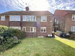 Thumbnail to rent in Chauncy Avenue, Potters Bar