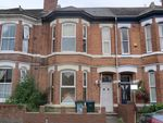 Thumbnail to rent in Regent Street, Earlsdon, Coventry