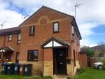 Thumbnail to rent in Rivenhall End, Welwyn Garden City