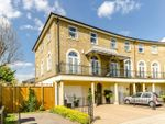 Thumbnail for sale in Savery Drive, Long Ditton