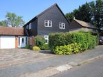 Thumbnail to rent in Broome Road, Billericay