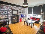 Thumbnail to rent in 8 Headingley Avenue, Headingley