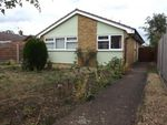 Thumbnail for sale in Rookery Walk, Clifton, Shefford, Bedfordshire