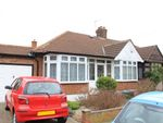 Thumbnail for sale in Greenleafe Drive, Barkingside, Ilford