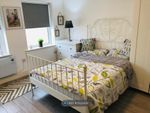 Thumbnail to rent in Greyhound Hill, London