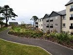 Thumbnail for sale in Apartment 2, Plas Glanrafon, Benllech
