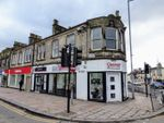 Thumbnail to rent in Kirkton Street, Carluke