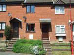 Thumbnail to rent in High Street, Snodland