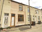 Thumbnail to rent in Prosser Street, Wolverhampton