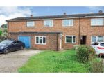 Thumbnail for sale in Perins Close, Alresford
