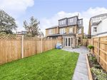 Thumbnail to rent in Craven Road, Kingston Upon Thames