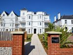 Thumbnail for sale in Mill Road, Worthing, West Sussex