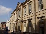Thumbnail to rent in Trinity House Chambers, 12 Trinity House Lane, Hull, East Yorkshire
