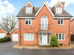 Thumbnail for sale in Palmers Field Avenue, Chichester, West Sussex