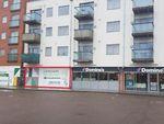 Thumbnail to rent in Shop 30, 30, Station Lane, Pitsea, Basildon