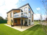 Thumbnail to rent in Waters Edge, Lake 10, Cerney Wick Lane, South Cerney