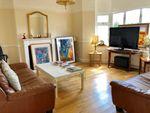Thumbnail to rent in Mount Road, New Barnet, Barnet