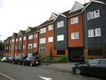 Thumbnail to rent in Radnor House, Haywards Heath