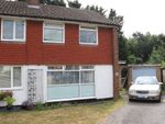 Thumbnail to rent in Ongar Place, Addlestone
