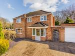 Thumbnail for sale in Milton Road, Crawley