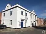 Thumbnail to rent in York House, 1 York Street, Chester