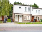 Thumbnail to rent in Fanshawe Avenue, Barking