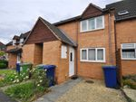 Thumbnail for sale in Leacey Court, Churchdown, Gloucester