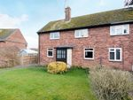 Thumbnail for sale in Central Drive, Bishops Itchington, Southam