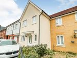 Thumbnail for sale in Salamanca Way, Colchester