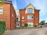 Thumbnail to rent in Sempringham Court, Salisbury Road, Marlborough